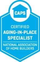 Aging-In-Place Specialist